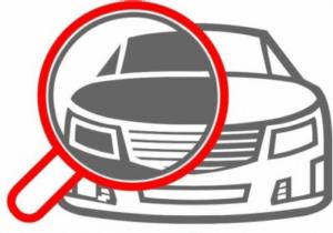 експертна оцінка авто