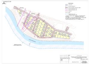 розробка детального плану території приклад