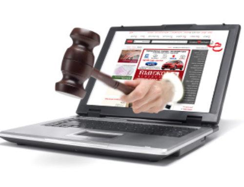 Чи можна орендувати земельну ділянку через онлайн-аукціон? – поради експерта