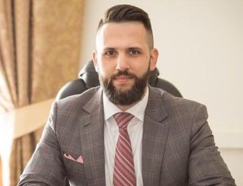 Право оренди на земельні ділянки будуть продавати через аукціони Prozorro