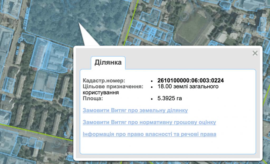 «Как узнать, кто владелец квартиры?» – Яндекс.Знатоки