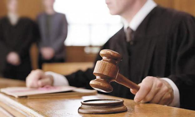 Мораторій на продаж землі є незаконним - Рішення суду