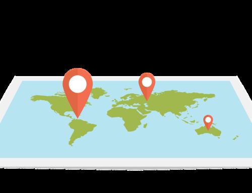 В Україні запустили інтерактивну карту із зазначенням незареєстрованих полів